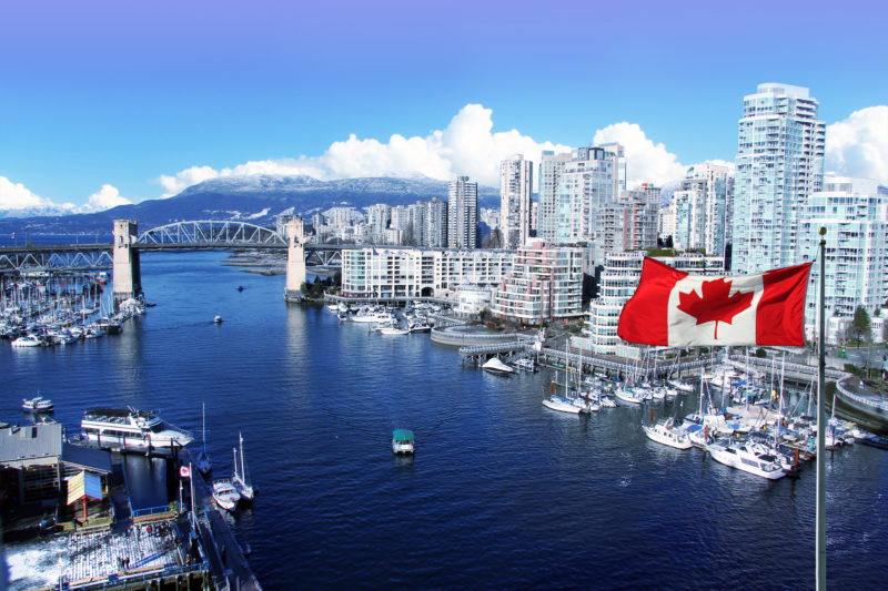 bigstock-Canadian-flag-in-front-of-view-169353395-800x533.jpg
